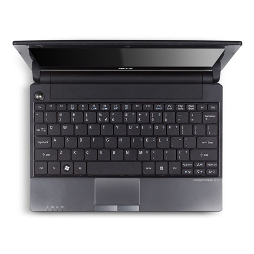 Acer Aspire One D260-2Bk