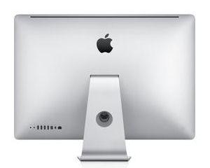 iMac 27- обзор