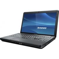 Обзор ноутбука Lenovo IdeaPad B550