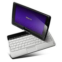 Обзор ноутбука Lenovo IdeaPad S10-3T-2K-B.
