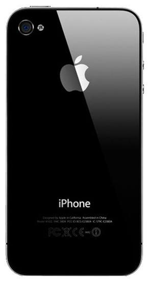 iphone-4-obzor-smartfona-2