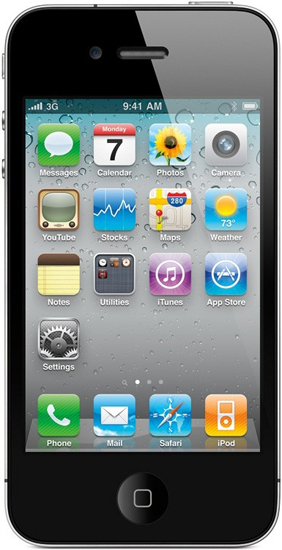 iphone-4-obzor-smartfona