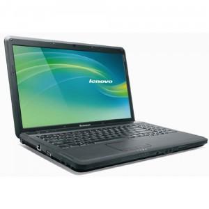 Lenovo IdeaPad G550L