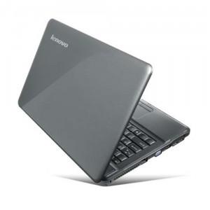 В Lenovo IdeaPad G550L нет ничего лишнего – все только необходимые функции, выгодно дополняющие и открывающие возможности друг друга.
