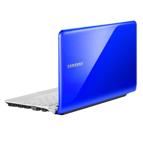 Samsung NC110-A04