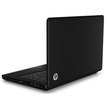 HP G62-b25ER