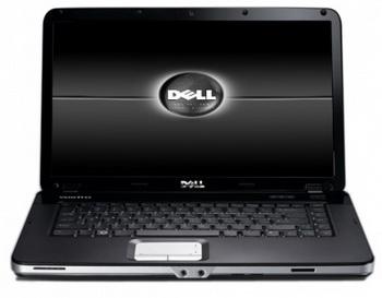 Ноутбук Dell Vostro 1015