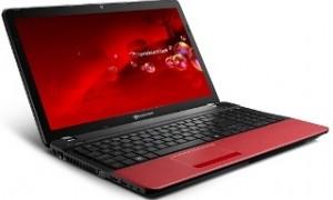 удобный и умный ноутбук