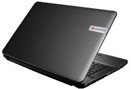 Ноутбук Packard Bell EasyNote