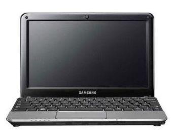 Samsung NC215-P02- нетбук