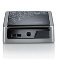 Очень маленький и мощный компьютер от Fujitsu