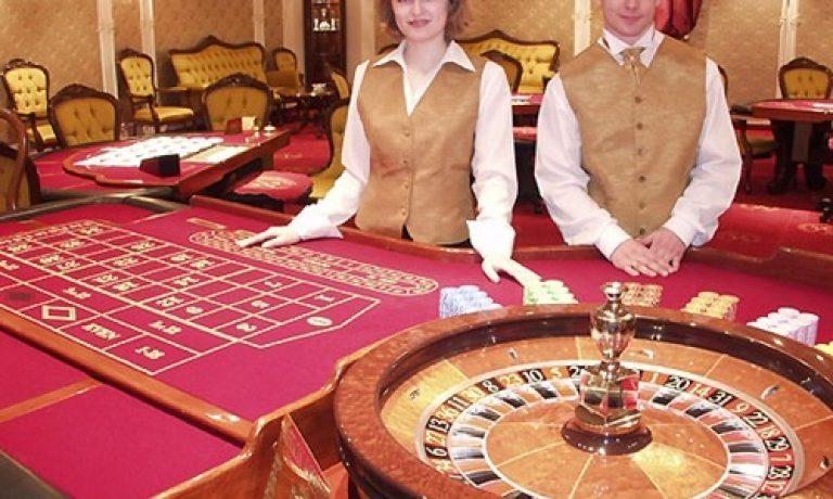 Casino del maestro reynosa
