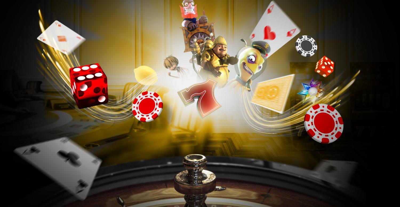 Часто задаваемые вопросы об онлайн-казино