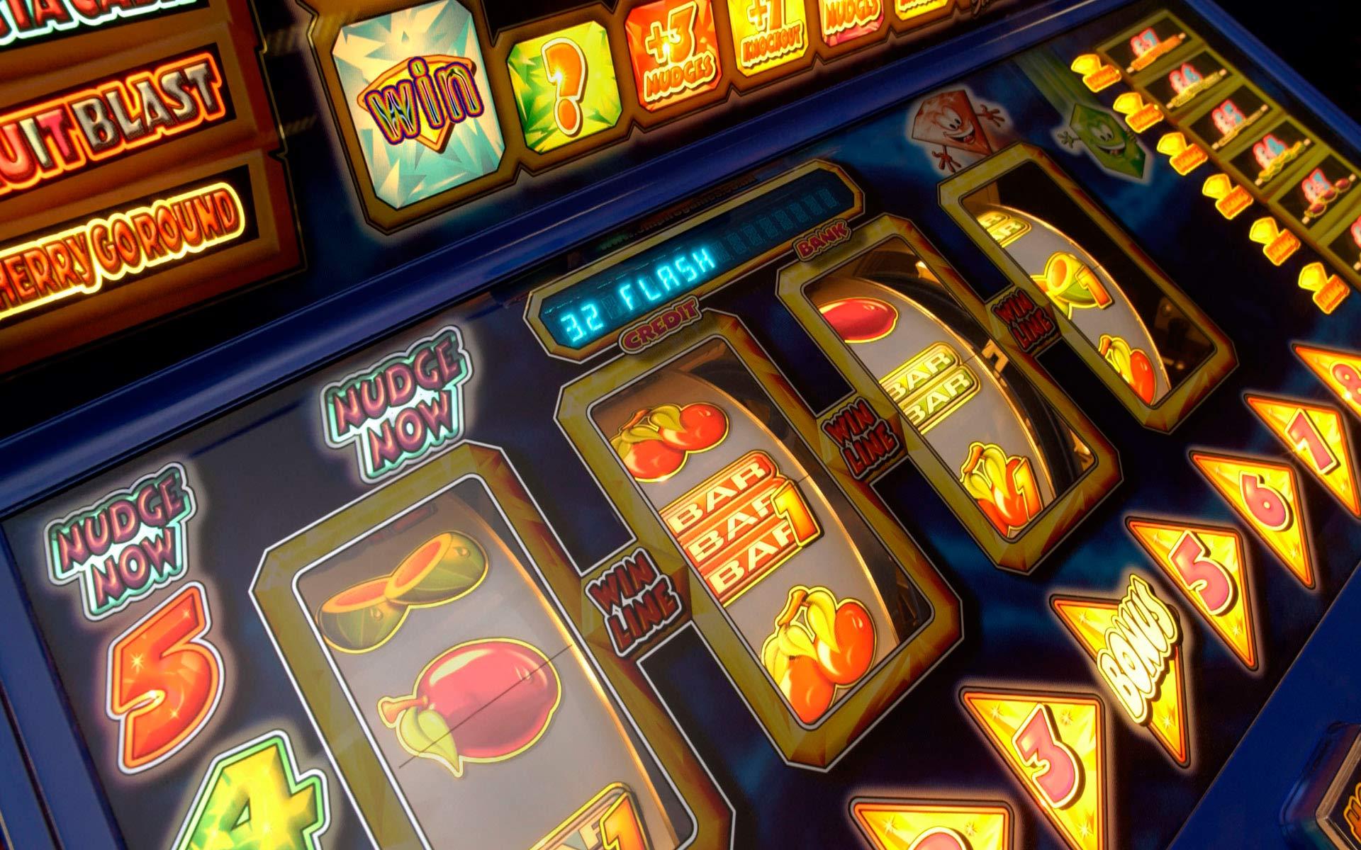 https vulcan casinogames com igrovye avtomaty