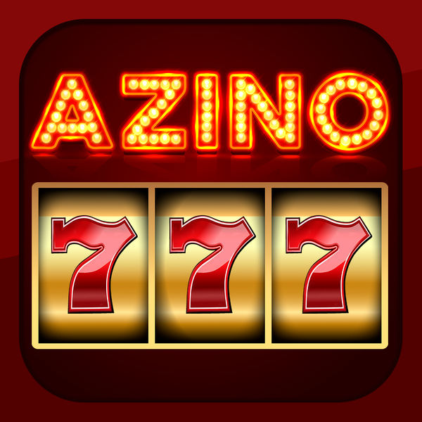 azino777 ru site
