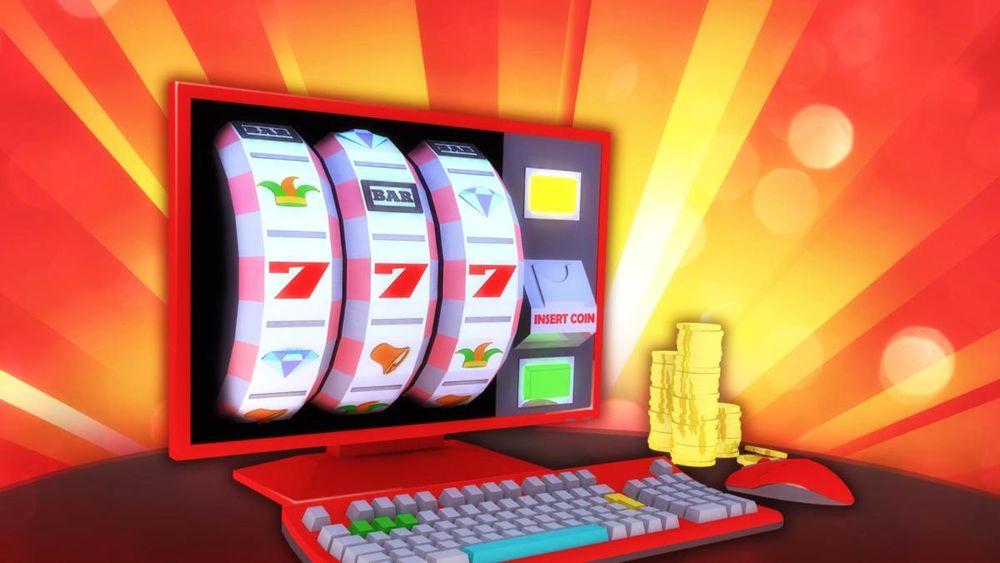 📱 Рабочее зеркало мобильной версии казино Championslots на сегодня