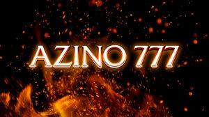 """Азино777 мобильная версия"""""""