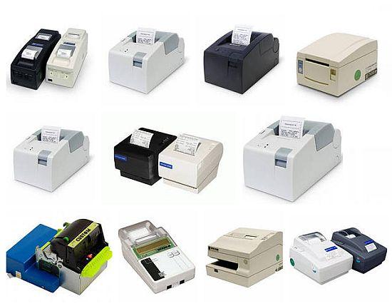 fiskalnye-registratory
