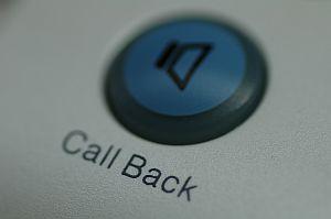 call-centr