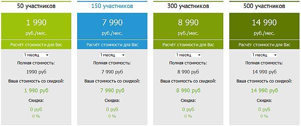 onlajn-videokonferenciya-ceny