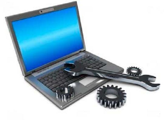 Программы для ремонта компьютеров на дому