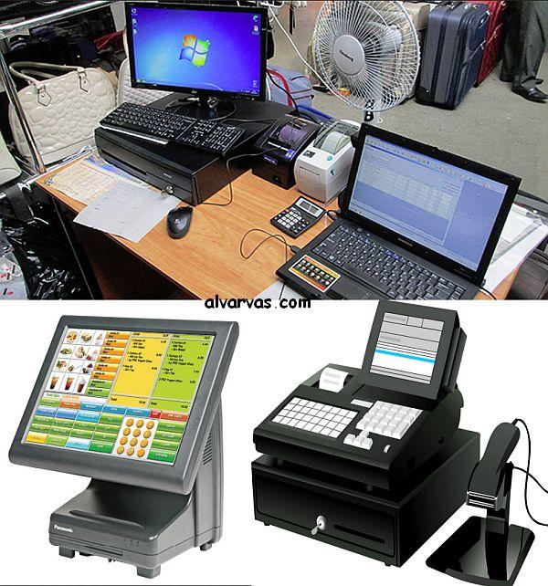 avtomatizatciia-roznichnoi-torgovli-apparatura